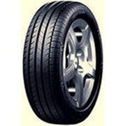 Автошины Michelin Pilot Exalto PE2 фото