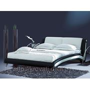 Кровать Beatriche А1055 (180х200) с основанием фото