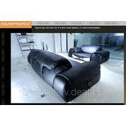 диван делюкс фото