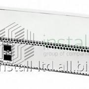 Станционное оборудование Eltex OLT LTE-2X фото