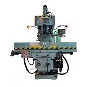 Станок консольно-фрезерный вертикальный 6Т13-1 / 6Т13Ф1-1 / 6Т13Ф3-1 фото