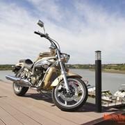 Мотоцикл городской Racer Cruiser RC250LV фото