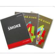 Обложки для учебников младших класов и дневников фото