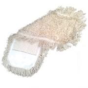Тряпка для влажной уборки Mop, арт. 404544 фото