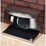 Аппарат для чистки обуви Royal Polirol Chrome фото