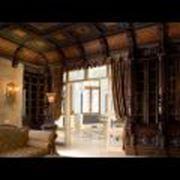Мебель для гостиных фото
