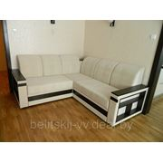 Угловой диван премьер 4 фото