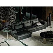 Угловой диван байрон фото