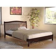 Кровать Marigold Vintage (160х200 фото