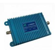 Двухдиапазонный репитер GSM+DCS-репитер RF-980 фото
