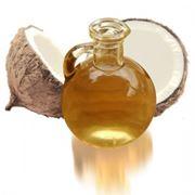 Диэтаноламид кокосового масла Amide KDO фото