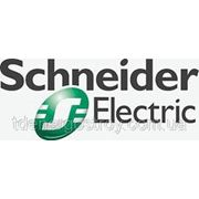 Автоматика Schneider Electric фото