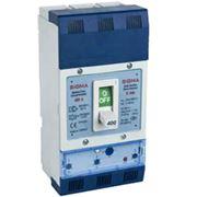 Корпусной автоматический выключатель автомат 160 А ампер не Китай 36кА 160а цена купить