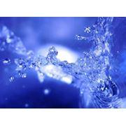 Дистиллированные воды фото