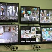 Концепция системы диспетчеризации фото