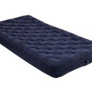 Кровать надувная Комфорт фото