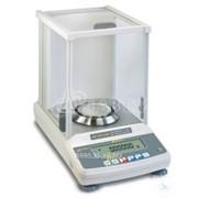 Весы аналитические Precise, ABT 320-4M фото
