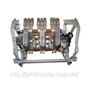 АВМ 15 Выключатель АВМ-15 автоматический выключатель АВМ-15Н, АВМ-15С, АВМ-15 НВ, АВМ-15СВ автомат фотография