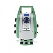 Роботизированный тахеометр Leica TM50 1 фото