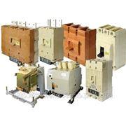 Выключатель, автоматические выключатели, купить выключатель, выключатели АВМ, А, АЕ, ВА, АП, автомат