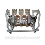 АВМ 20 Выключатель АВМ-20 автоматический выключатель АВМ-20 Н, автоматАВМ-20 С, АВМ-20 НВ, АВМ-20СВ