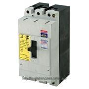 Автоматический выключатели АЕ 2046М-10Б фото