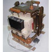 ВА-5541 (250-630А, выдвижной, ручной привод) - Автоматический выключатель фото
