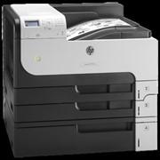 Принтер LaserJet Enterprise 700 M712xh/A3 фото