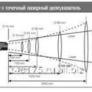 Пирометр Testo 830-T4 фото