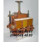 Автоматический выключатель ВА5139 фото