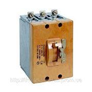 Автоматический выключатель ВА 2129 (ВА 21-29) фото