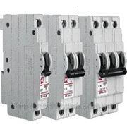 Автоматический выключатель ВА 6026 (ВА 60-26) фото