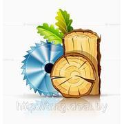 Документация по охране труда для деревообрабатывающих предприятий фото