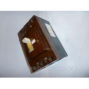 ВА57Ф35-34001 100А 380в 50Гц Выключатель автоматический фото