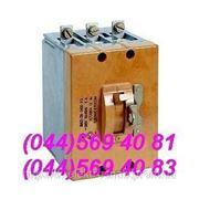 Автоматический выключатель ВА 2129 фото