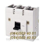 Автоматический выключатель ВА 5133 фото