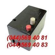 Выключатель автоматический АП50 фото