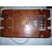 А3794 СУЗ 630А Выключатель автоматический селективный с электроприводом фото