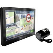 Навигаторы GPS. Возможен опт фото