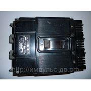 А3124 выключатель автоматический фото