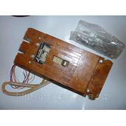 А3776БР Выключатель автоматический 160а 380в 50Гц РЭ 630а фото