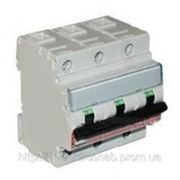 ВА5239, автоматический выключатель ВА-5239, выключатель ВА5239, автомат ВА-5239, ВА-5239 фото