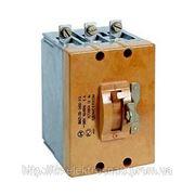 ВА2129, автоматический выключатель ВА-2129, выключатель ВА2129, автомат ВА-2129, ВА-2129 фото