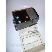 EBL 25 Выключатель автоматический фото