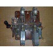 АВМ4Н-М4 Выключатель автоматический с электроприводом фото
