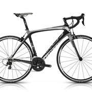 Велосипед Kellys Шоссейный: URC 50 фото