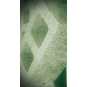 Керамзитобетон блок фото