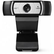 Веб-камера Logitech Webcam HD C930e (960-000972) фото