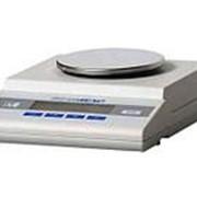 Лабораторные электронные весы ВЛТЭ-510Т(В) фото