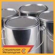 ВДАК OPTIMA Alina Paint ГОСТ 28196 25 кг фото